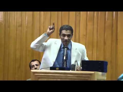 أحمد بخيت - رام الله
