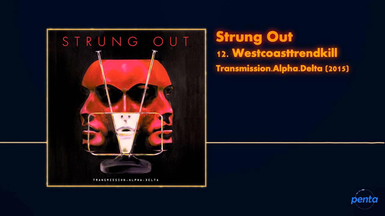 strung-out-westcoasttrendkill-penta