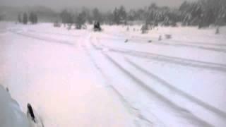 Катание на снегоходе(Это видео создано с помощью видеоредактора YouTube (http://www.youtube.com/editor), 2015-02-10T15:48:25.000Z)
