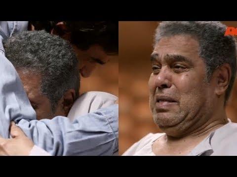 Mp3 Id3 أجمد مشهد كوميدي للفنان سامى العدل فى الحلقة