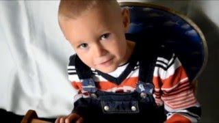 Учимся читать. Азбука для детей, учим буквы. Reading and learning alphabet characters(Подписаться на канал (SUBSCRIBE): https://www.youtube.com/channel/UCDTPiYiQ9iGqbME7mJwc5SA Ссылка на группу Вконтакте: ..., 2015-12-18T12:39:39.000Z)