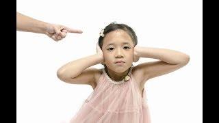 БАРЧА ВАҲШИЙЛИКЛАР БОЛАЛАР ХОНАСИДАН БОШЛАНАДИ / Как вырастить счастливого ребенка