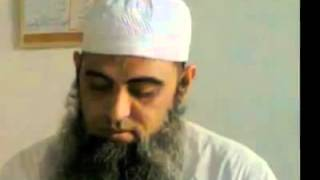 Importance of Beard by Maulana Saad kandhalvi DB