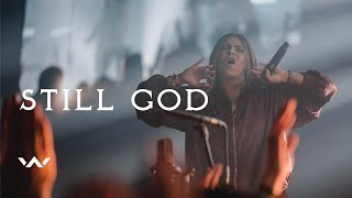 Download Still God | Live | Elevation Worship Mp3 and Videos