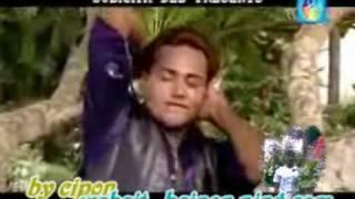 bangla new song moon by cipon