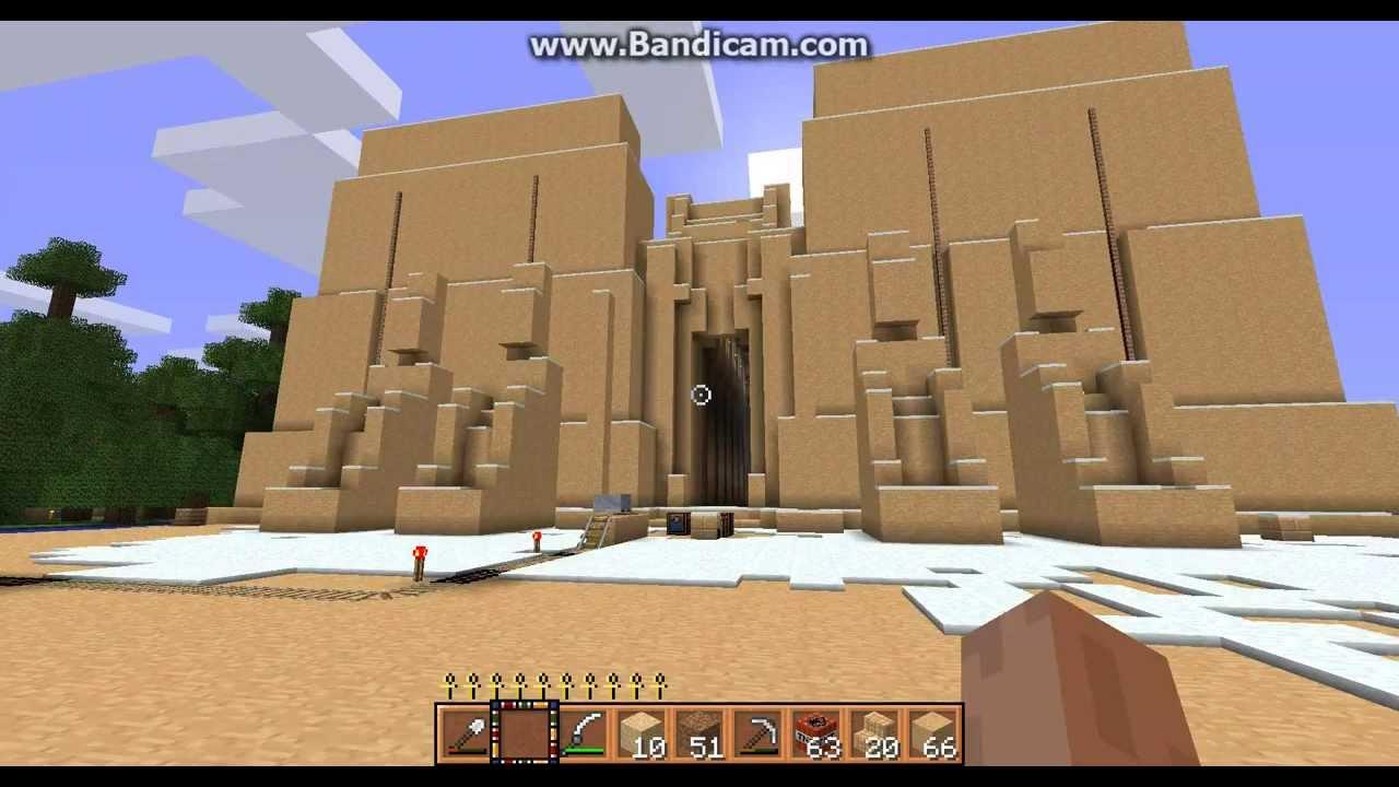 Minecraft pes datování