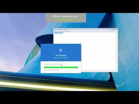 plumbytes anti malware license key 1.0.4.7