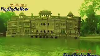 Find India Now Ft. Rajasthan Tourism