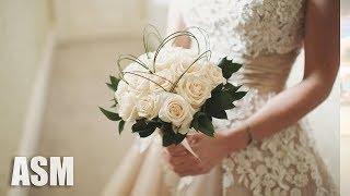 Download Wedding Background Music / Romantic and Inspirational Piano Instrumental by AShamaluevMusic