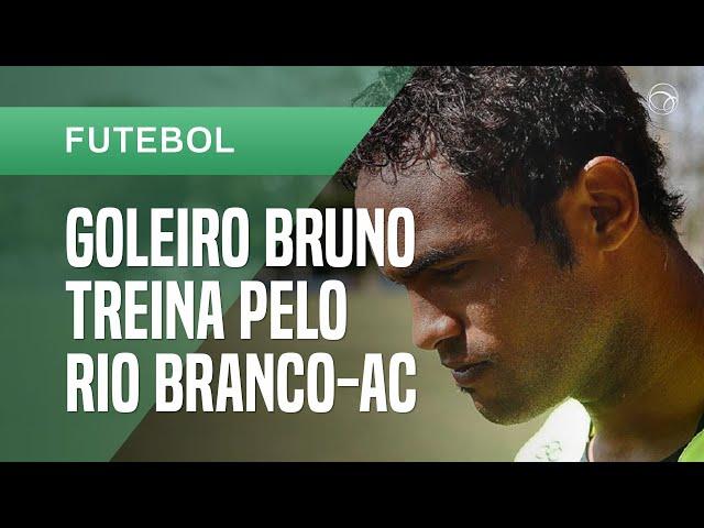sddefault Ministério Público quer goleiro Bruno jogando com tornozeleira eletrônica (veja o vídeo)