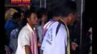 Tayub Tuban Kepoh agung Plumpang4