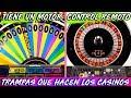 Trampas que hizo el casino y quedaron captadas en vídeo | PKM