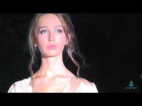 Обзор: odessa fashion week!