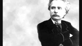 Grieg: Peer Gynt, Op. 23 - Solveig