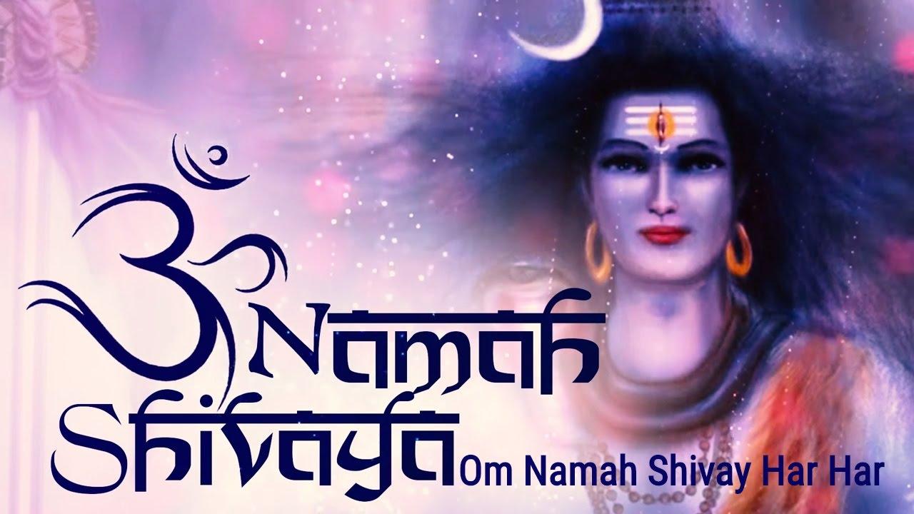 Om Namasivaya Song Free Download