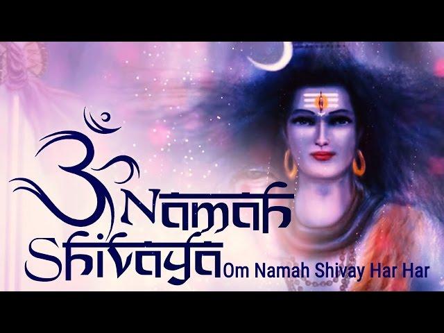 Lord Shiv vedic Mahamantra series | FunnyCat TV
