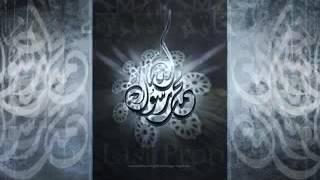 Lagu Arab dan terjemahan