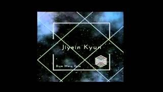 Jiyein Kyun - Cover