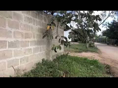 Land for sale in Tanzania, Dar Es Salaam