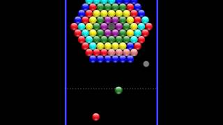 NR Shooter Bubble Game Android Gameplay