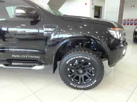 Used 2015 FORD RANGER 3.2 WILDTRACK 4X4 Auto For Sale | Auto Trader South Africa Used Cars & Used 2015 FORD RANGER 3.2 WILDTRACK 4X4 Auto For Sale | Auto ... markmcfarlin.com
