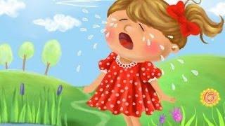 видео Стишки для детей. Короткие и длинные. Для 3, 4, 5 лет и старше