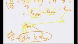 Mod-01 Lec-31 Lecture-31