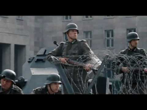 Valkyrie - Operation Valkyrie in Action