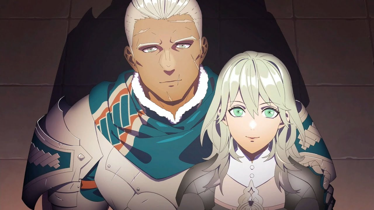 Fire Emblem Three Houses Dedue Marriage Romance C S Support Blue Lions Route Youtube #dedue@fe.arts #dimitri@fe.arts #ashe@fe.arts #felix@fe.arts #sylvain@fe.arts | #fe_3h@fe.arts. fire emblem three houses dedue marriage romance c s support blue lions route