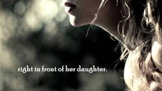 The Goblin Wood - Book Trailer