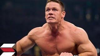 10 Reasons John Cena Should Finally Turn Heel