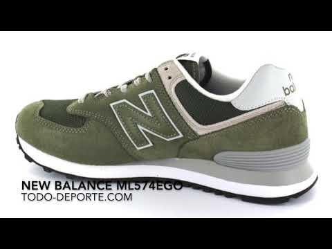 calze new balance running