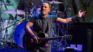 5 Best Songs on Bruce Springsteen's 'Chapter and Verse'