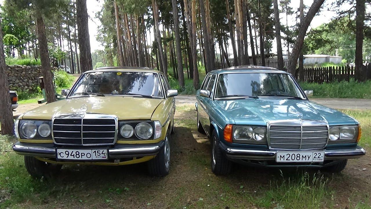 Продажа mercedes benz w123 бу. Актуальные цены на новые мерседес бенц w123 только в сервисе объявлений olx. Ua украина. Твой автомобиль ждет тебя на olx. Ua!