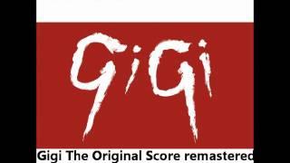Essential Musicals - GiGi