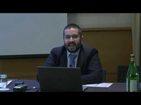 Lo strumento del contenzioso digitale: la perizia informatica