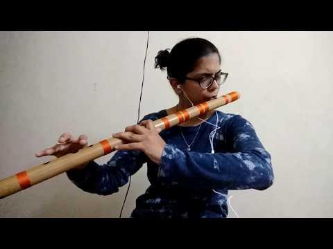 THE VIBRATION_ songs from raag 'Ahir Bhairav'