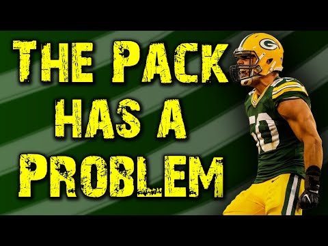 the-packers-defense-is-awesome...except-for-one-thing