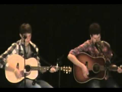 Wagon Wheel ( cover) BEST COVER EVER SOUNDS DEAD ON- BOB DYLAN