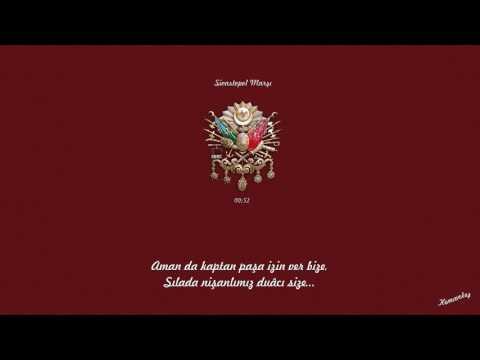 18-Sivastopol Marşı [1080p]