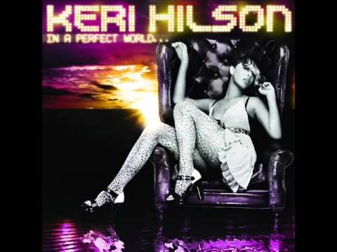 keri hilson tell him the truth