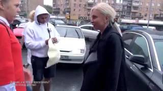 Стопхам Армяне на Лубянке