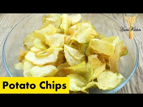 potato-chips-recipe---instant-potato-wafers---aloo-chips---batata-wafers-recipe-by-hams-kitchen
