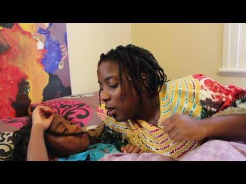Ziyah Queen Ifeya - My baby Kem