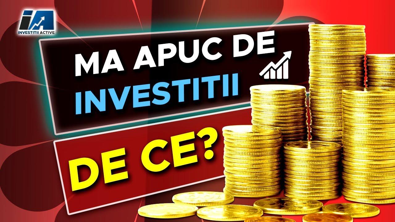 Fonduri de investitii in lei si euro - Banca Transilvania