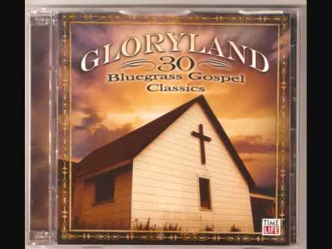 Christian Bluegrass