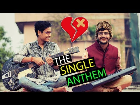 The Bengali Single Anthem|Valentine's week Special|Gupi Bagha Returns |The Bong Guy feat DJ Bapon