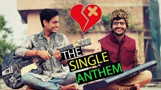 The Bengali Single Anthem|Valentine
