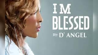 dangel im blessed