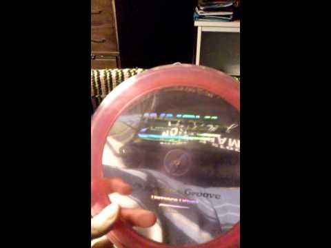 Best uses for Innova Groove 171 disc